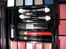 victoria 39 s secret ultimate makeup kit victoria secret makeup kit msia