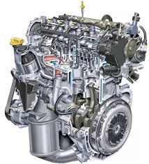 vauxhall insignia cdti engine diagram vauxhall wiring 1 3 cdti opel ecotec diesel engine
