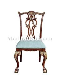 wonderful old wooden dining room chairs pressed back antique dining room chairs pressed back antique all