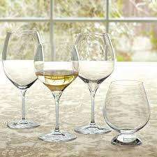 riedel g chardonnay glasses
