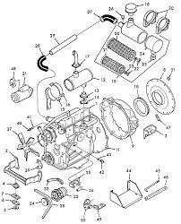 New holland l785 parts diagram new wiring diagram 2018 11007 new holland l785 parts diagramhtml