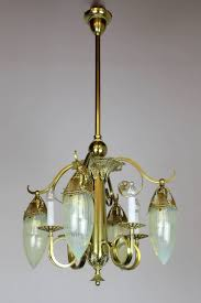 furniture chandeliers design amazing glass light globes replacement throughout glass light globes ideas from glass