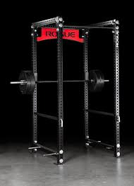 Coat Rack Monster For Sale Best Rogue RM332 Monster Rack 3232 Rogue Fitness