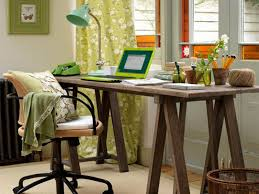 beautiful small pretty home office decorating for women with country style natural facing door unfinished rustic beautiful white home office