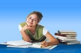 Грамотное написание заключения курсовой работы Как составить заключение курсовой работы