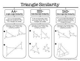 Polygons and quadrilaterals test reviewdraft. Gina Wilson Unit 5 Relationships In Triangles