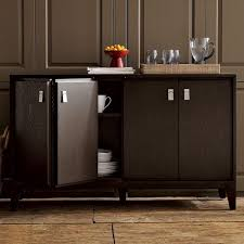 contemporary bar furniture for the home.  Bar Contemporary Bar Furniture For The Home In