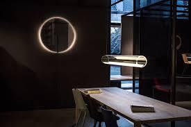 highlight lighting. Highlight Lighting. A Among The Designs Of Lighting O