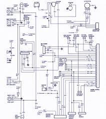 2005 mitsubishi lancer transmission fluid wiring diagram for car wiring harness for 2006 monte carlo radio