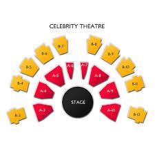 Celebrity Theatre Az Tickets