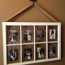 Decorating+Ideas+With+Old+Windows   My friend made this. Amazing