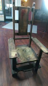 electric chair plans halloween. the 25+ best electric chair ideas on pinterest | diy halloween . plans