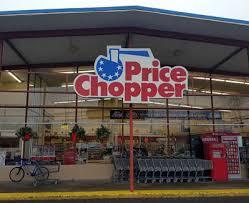 price chopper closing glens falls store local poststar com