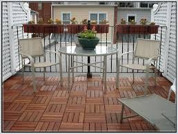 ikea floor tiles patio tiles elegant beautiful wood floor tiles throughout design ideas of fresh ikea ikea floor
