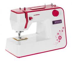<b>Швейная машина Aurora Style</b> 50 купить недорого в каталоге ...