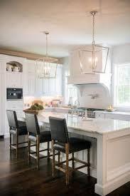 white kitchen chandelier magnificent kitchen table lighting ideas and best 25 kitchen white kitchen chandelier simple