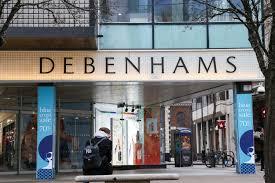 Huge Designer Sale Debenhams Stores Are Selling Designer Shoes For 1 In Huge