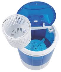Mini Washing Machines Hilton Wm0001 Semi Automatic Mini Washing Machine Price In India