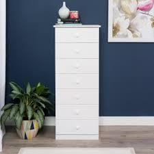 Prepac Bedroom Furniture Prepac Dressers Bedroom Furniture Furniture