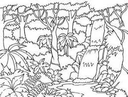 Color pictures, email pictures, and more with these jungle animals coloring pages. Pin On Printable Coloring Pages