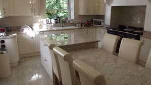 Kitchen Worktop Granite A Guide To Obtaining Replacement Kitchen Worktops Tips On