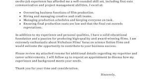 Resume Law School Cover Letter Application Template Intent