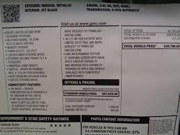 2018 gmc mineral metallic. interesting metallic 2018 gmc acadia awd denali  16692653 6 to gmc mineral metallic r
