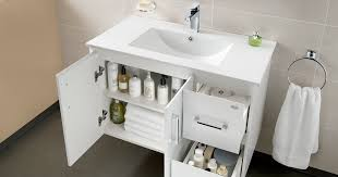 Parryware Bathroom Products Bath Accessories India Parryware