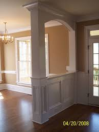 Best 25  Crown molding mirror ideas only on Pinterest   Half in addition  additionally Best 20  Molding ideas ideas on Pinterest   Baseboard installation in addition 21 best Trim and molding images on Pinterest   Window trims as well Best 25  Front door molding ideas on Pinterest   Door molding  Diy in addition  besides Decorative Wall Moldings Design Ideas further  likewise Best 25  Baseboard trim ideas on Pinterest   Trim carpentry as well Decorative Wall Moldings Design Ideas in addition . on decorative trim molding ideas