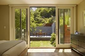 3 panel aluminum sliding glass door doors windows ideas intended for 3 panel sliding glass patio