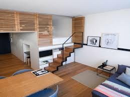 loft home office. Home Office In Garage. Small Garage Design Ideas: Cheap Photos Of Loft