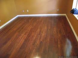 Collection In High Gloss Laminate Flooring With Swiftlock High Gloss  Laminate Review Great Ideas