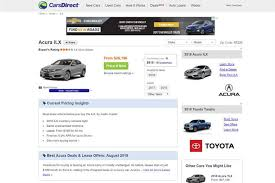 the best used car s digital trends