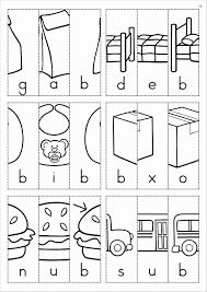 A collection of english esl worksheets for home learning, online practice, distance learning and english classes to teach about paste, paste. Cut And Paste Long E Worksheet Printable Worksheets And Activities For Teachers Parents Tutors And Homeschool Families