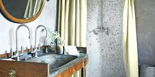 small country bathrooms. Rustic Bathroom Decor Ideas Modern Designs With Small Country Design Decorating Primitive Bathrooms