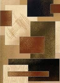 earthtone rugs multi colored carpet rug earth tone color rugs earthtone rugs earth tone colors