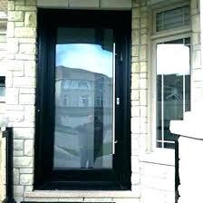 glass front doors uk wooden front doors with glass exterior front doors with glass exterior glass front doors glass panel