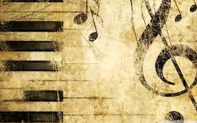 background music. Modren Music Old Minigolfgame Background Music To Background Music E