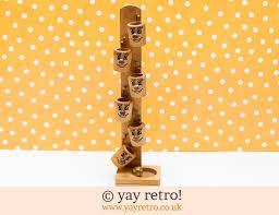 kitsch wooden marble run toy 8 95