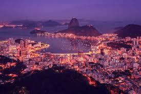 Segunda Via Light Rio De Janeiro Segunda Via Light Como Obter Nova Conta E Trocar