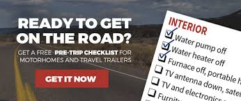 rv power converter troubleshooting rv repair club tracking down the power through the rv will tell you exactly where the problem resides which save you hundreds of dollars in bills from needless repair