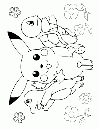 Coloring Inspirationloring Pokemon Cardloringages Intended For