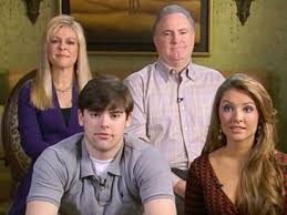 the blind side the real life story behind michael oher and the video the tuohy family talks about its adopted son michael oher