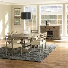 for the canadel chlain custom dining customizable rectangular table set at darvin furniture your orland park chicago il furniture mattress