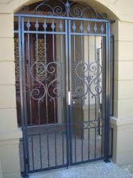 gates contact us unit 1 3 collingwood st osborne park 6017 phone 1300529290 email info wroughtironfactory au