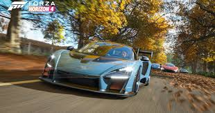 Despite clocking a higher top speed than the bugatti veyron super sport, which achieved 267.856 mph (431.072 km/h), the venom gt has not officially qualified in the guinness book of world records as the fastest production car, as its top speed run was not done in two directions. Fastest Car In Forza Horizon 4 Top 10 With Custom Tunes