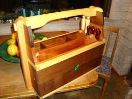 diy wood tool cabinet. free woodworking tool cabinet plans nrtradiant com diy wood e