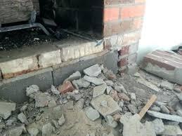 resurface a brick fireplace refacing brick fireplace with tile illuminated reface fireplace