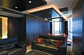 office lighting ideas. Led Office Lighting Fixtures Combined With Track Spaces Modern Ideas Uk