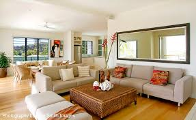 home renovation designs. home design renovation custom designs n